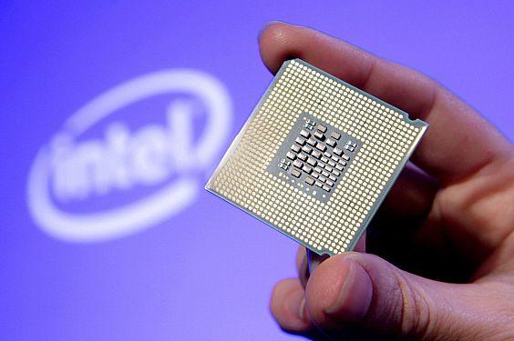 تعرف على الفرق بين معالجات Core i3/ Core i5/intel Core i7 قبل أن تشتريه